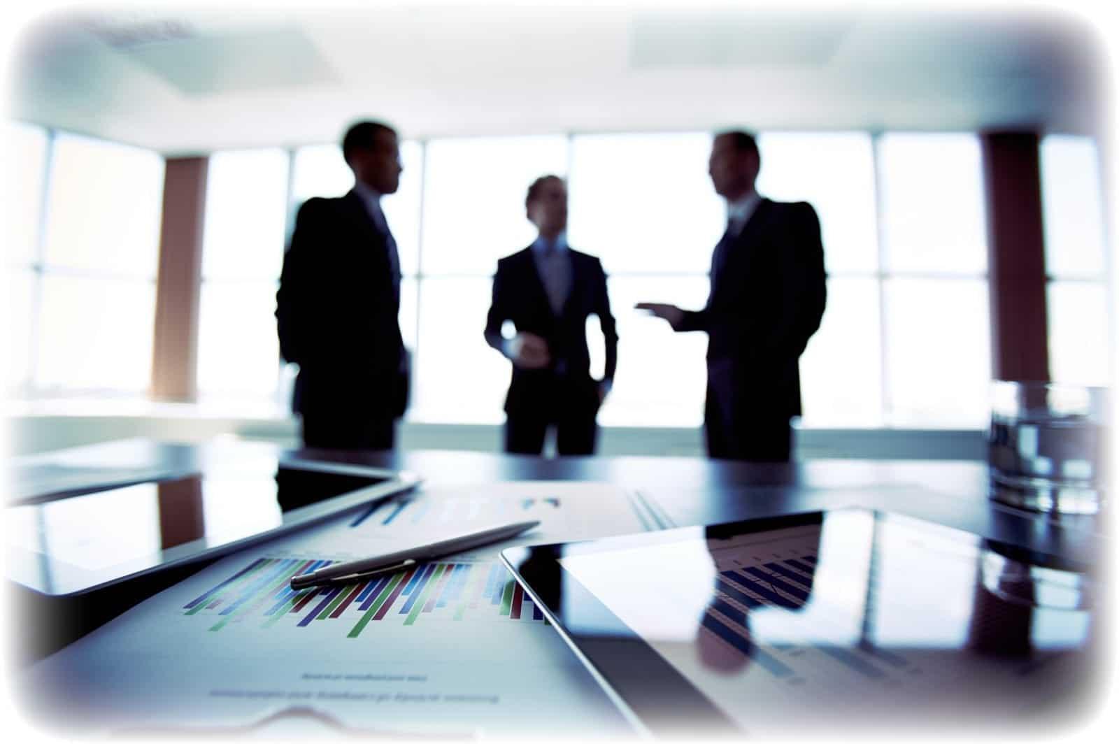 https://www.mbersanilaw.com/wp-content/uploads/2018/08/meeting-boardroom-professionals-1.jpg