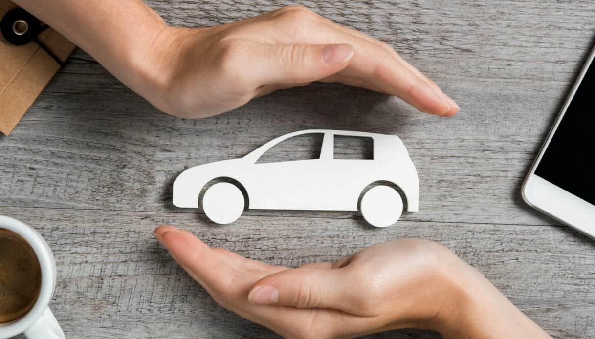 https://www.mbersanilaw.com/wp-content/uploads/2018/09/dati-calcolare-premio-assicurazione-auto.jpg