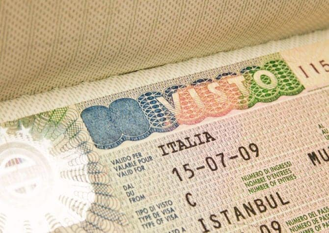 elective-residence-visa-italy