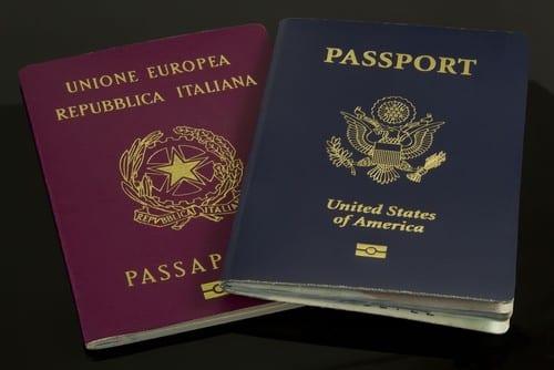 https://www.mbersanilaw.com/wp-content/uploads/2019/05/dual-italian-citizenship.jpg