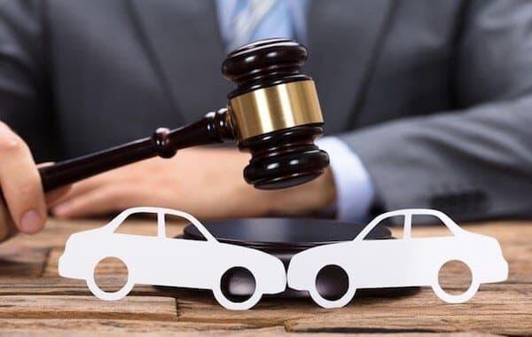 https://www.mbersanilaw.com/wp-content/uploads/2019/08/risarcimento-danni-sinistro-stradale-incidente-avvocato-civile-verona.jpg