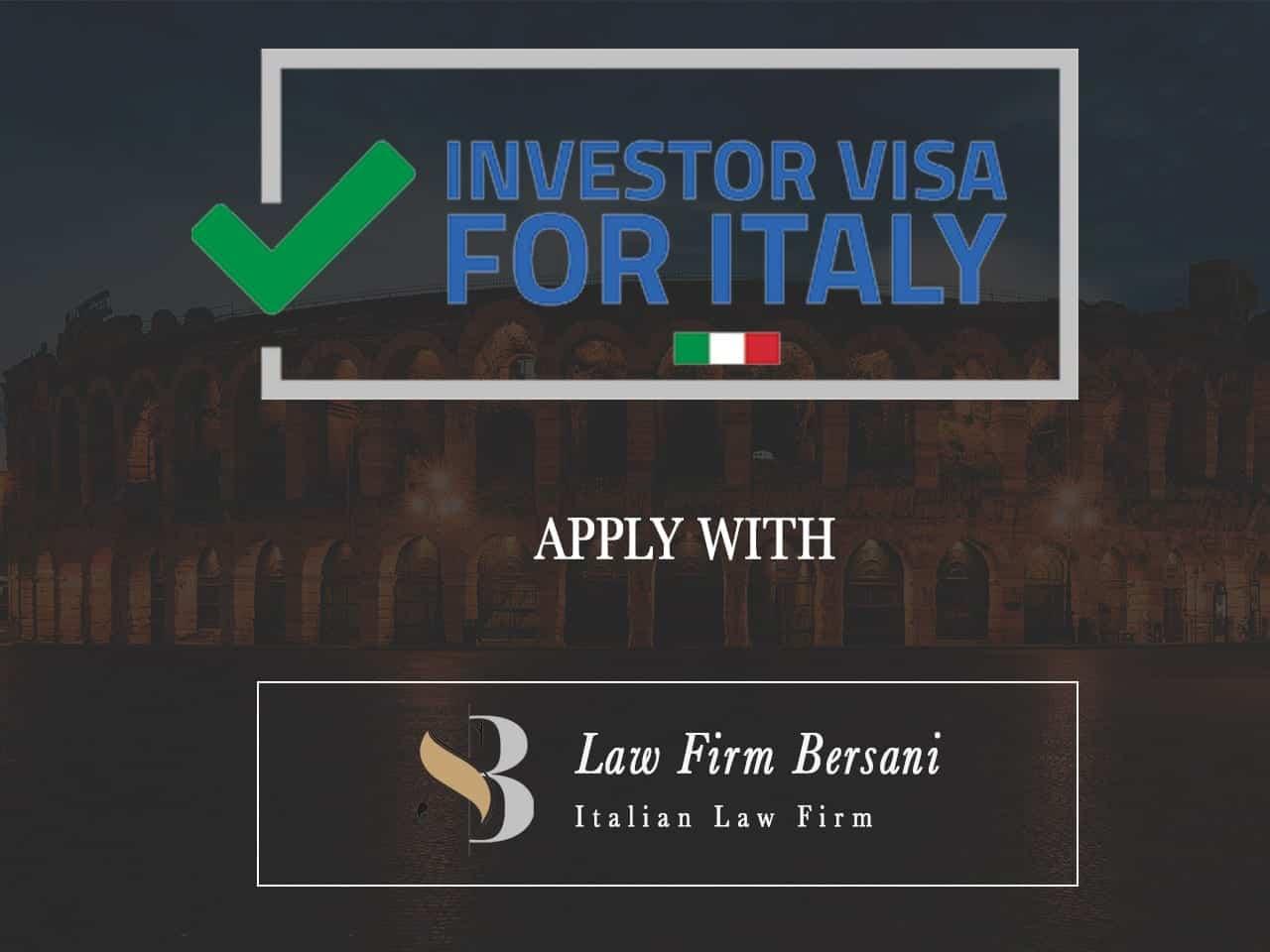 italy golden visa investor-golden-visa-italy-investor-visa-itay-investment-visa