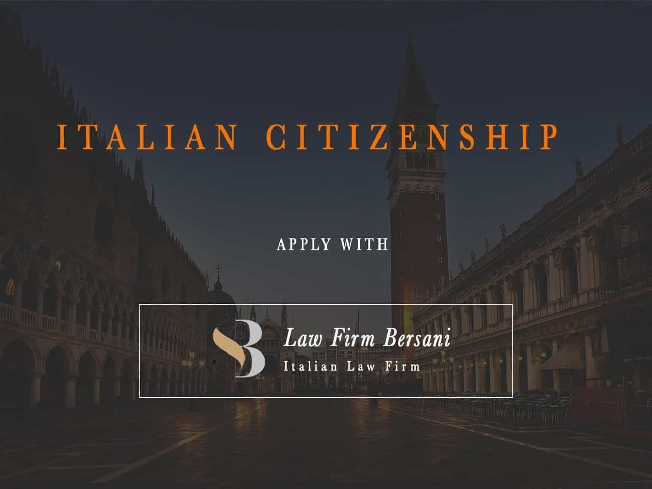 https://www.mbersanilaw.com/wp-content/uploads/2020/01/ITALIAN-CITIZENSHIP-ITALY-DUAL-CITIZENSHIP-APPLICATION-APPLY-ITALIAN-DUAL-CITIZENSHIP.jpg